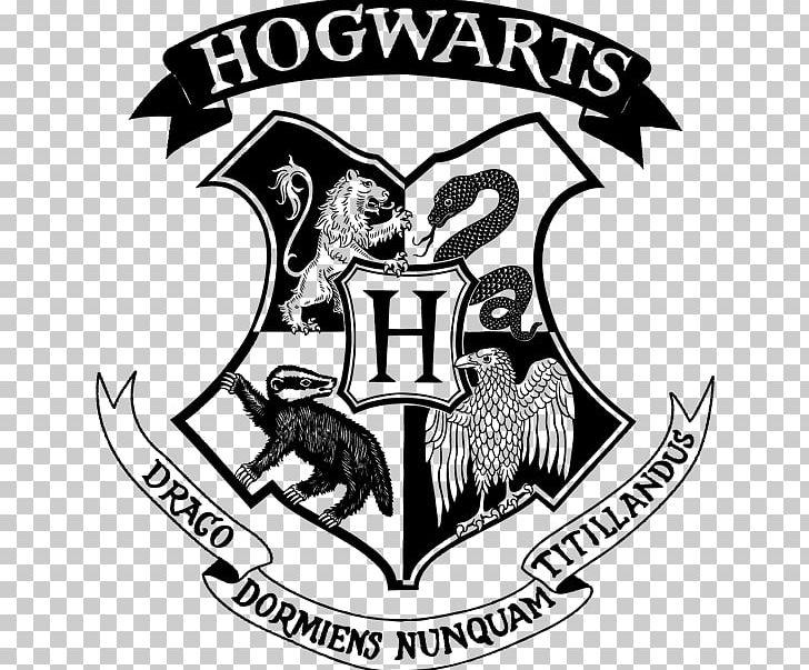 Hogwarts Harry Potter Gryffindor Hermione Granger Sorting.