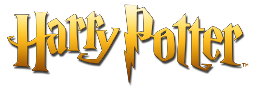 Harry Potter: Hogwarts Mystery Harry Potter and the Deathly Hallows.