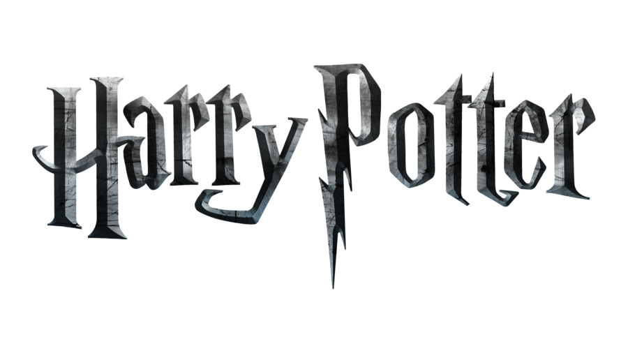 Download Harry Potter Logo PNG Photos 265.