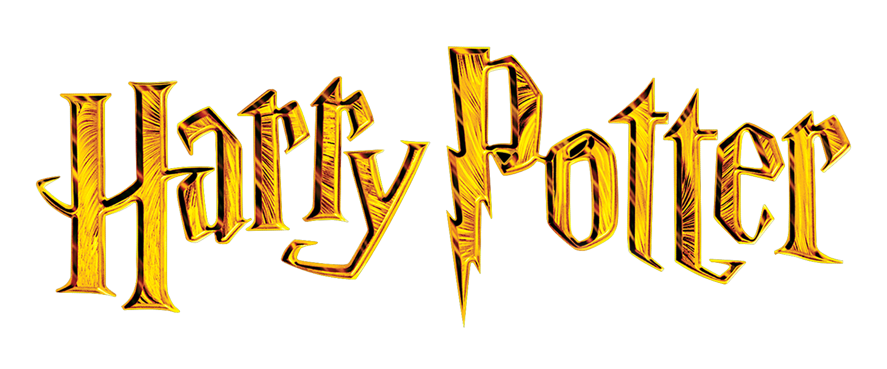 Meaning Harry Potter logo and symbol.