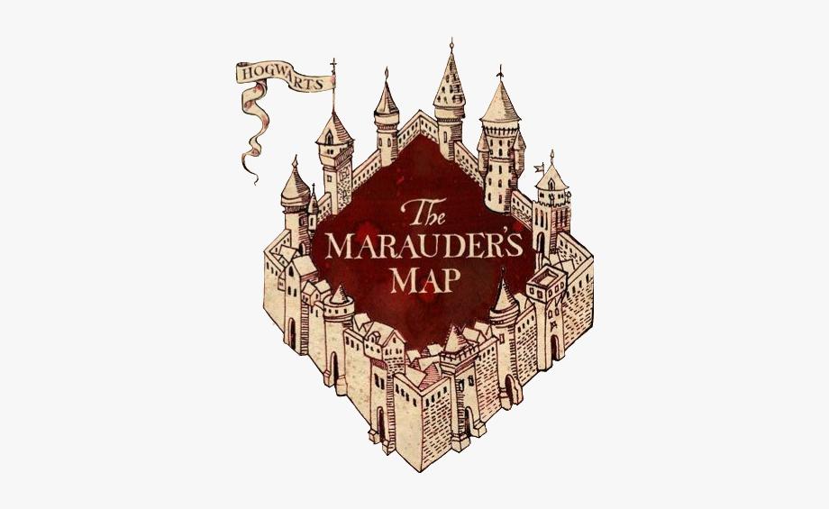 knightbus #maraudersmap #harrypotter #marauders.