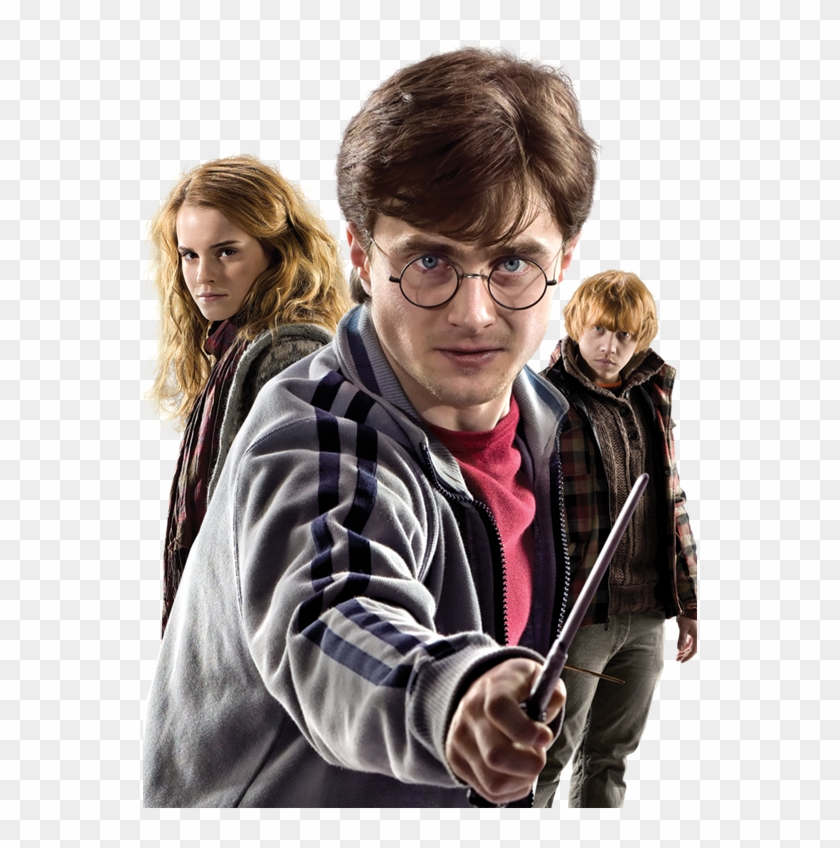 Harry Potter Png Free Download.