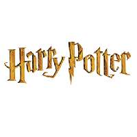Download Harry Potter Free PNG photo images and clipart.