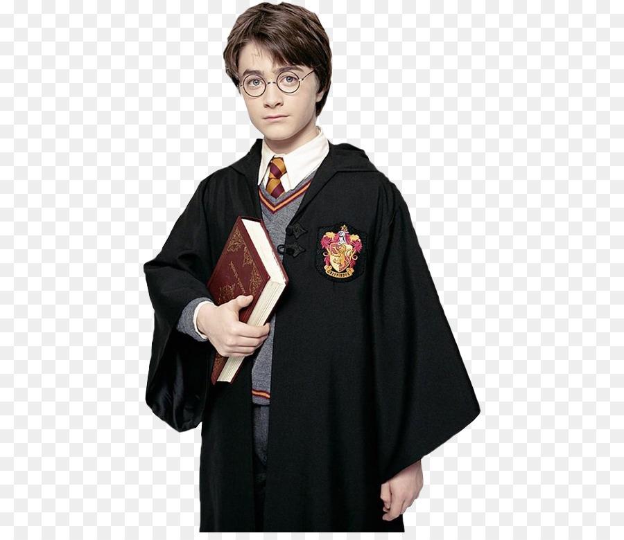 Harry Potter Cartoon png download.