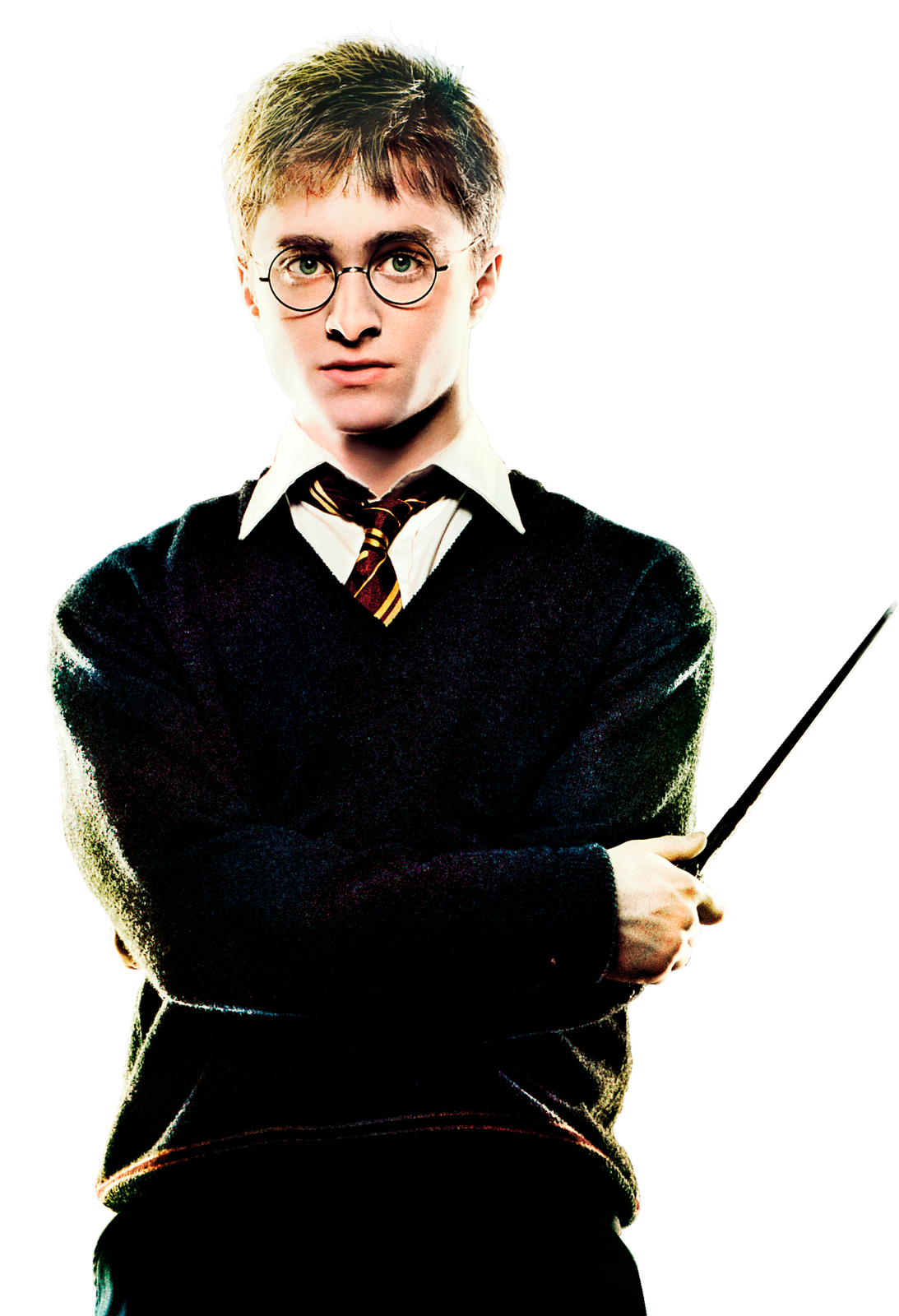 Harry Potter PNG Transparent Images.