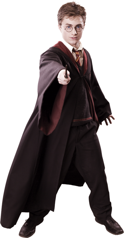 Harry Potter HD PNG Transparent Harry Potter HD.PNG Images..