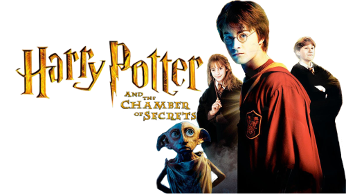 Download Harry Potter PNG Pic.