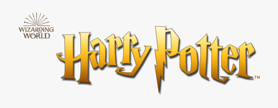 Harry Potter Quote Png.