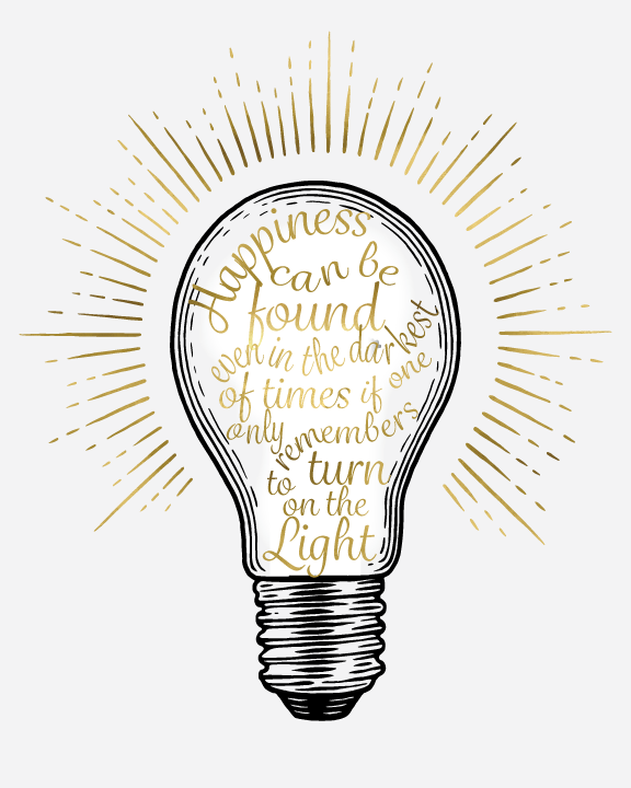 Free Printable Harry Potter Quote {You NEED This!}.