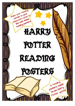 Clipart Harry Potter Worksheets & Teaching Resources.