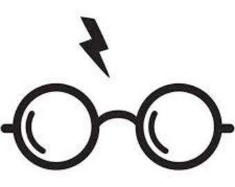 Harry potter scar clipart clipartfest.