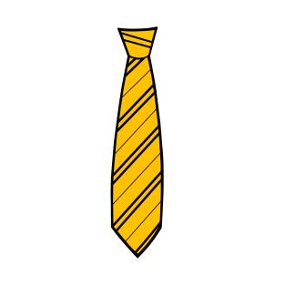 Harry Potter Tie T.