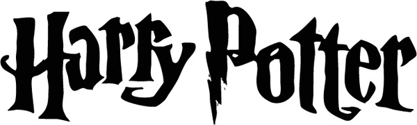 Free harry potter vector graphics free vector download (23 Free.