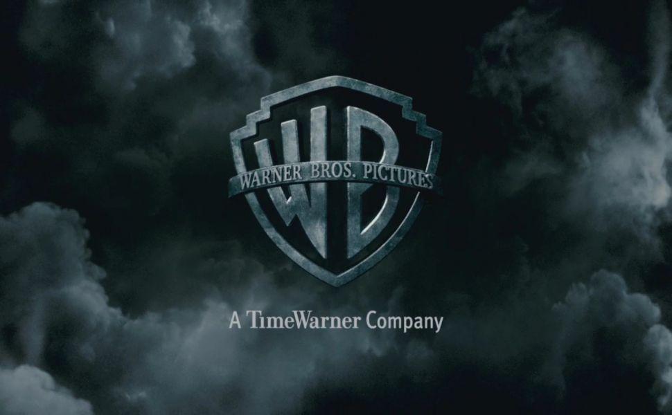 Warner Bros Logo Harry Potter HD Wallpaper in 2019.