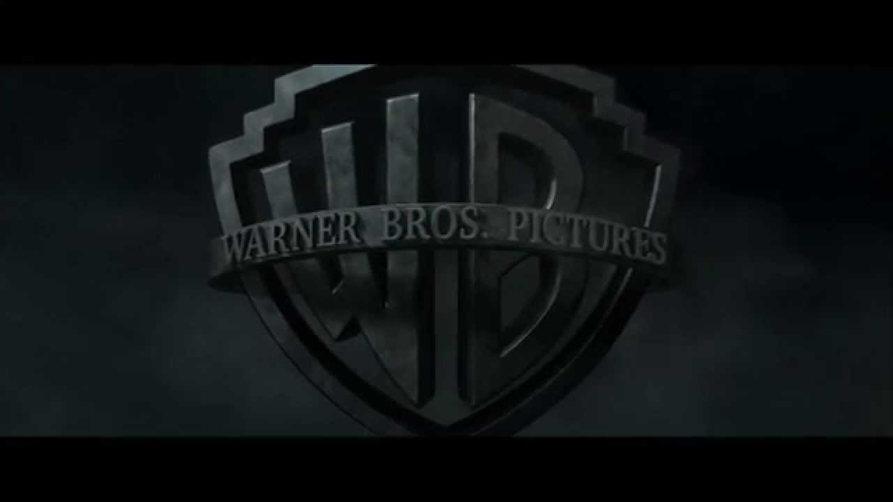 Warner Bros. Pictures (Harry Potter Variations).
