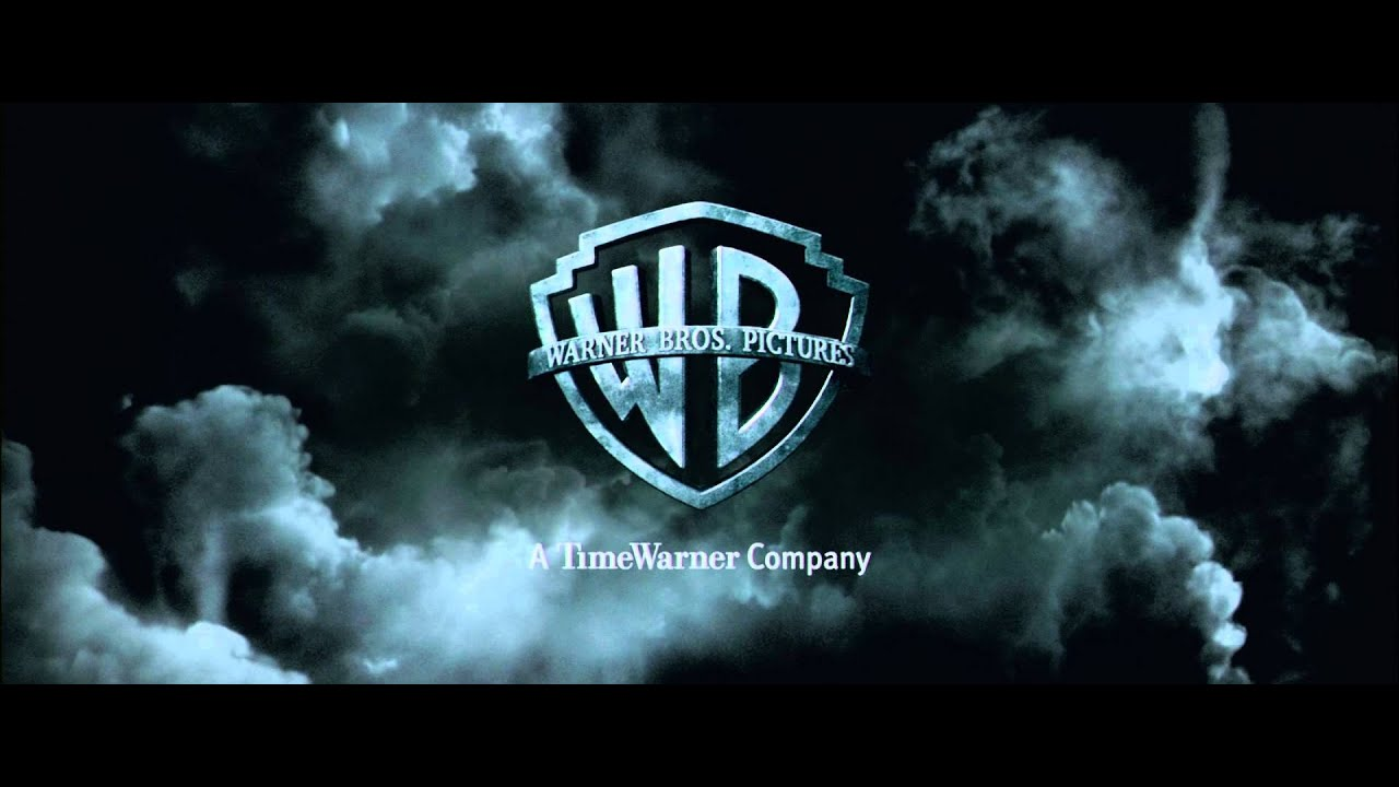 Warner Bros. logo.