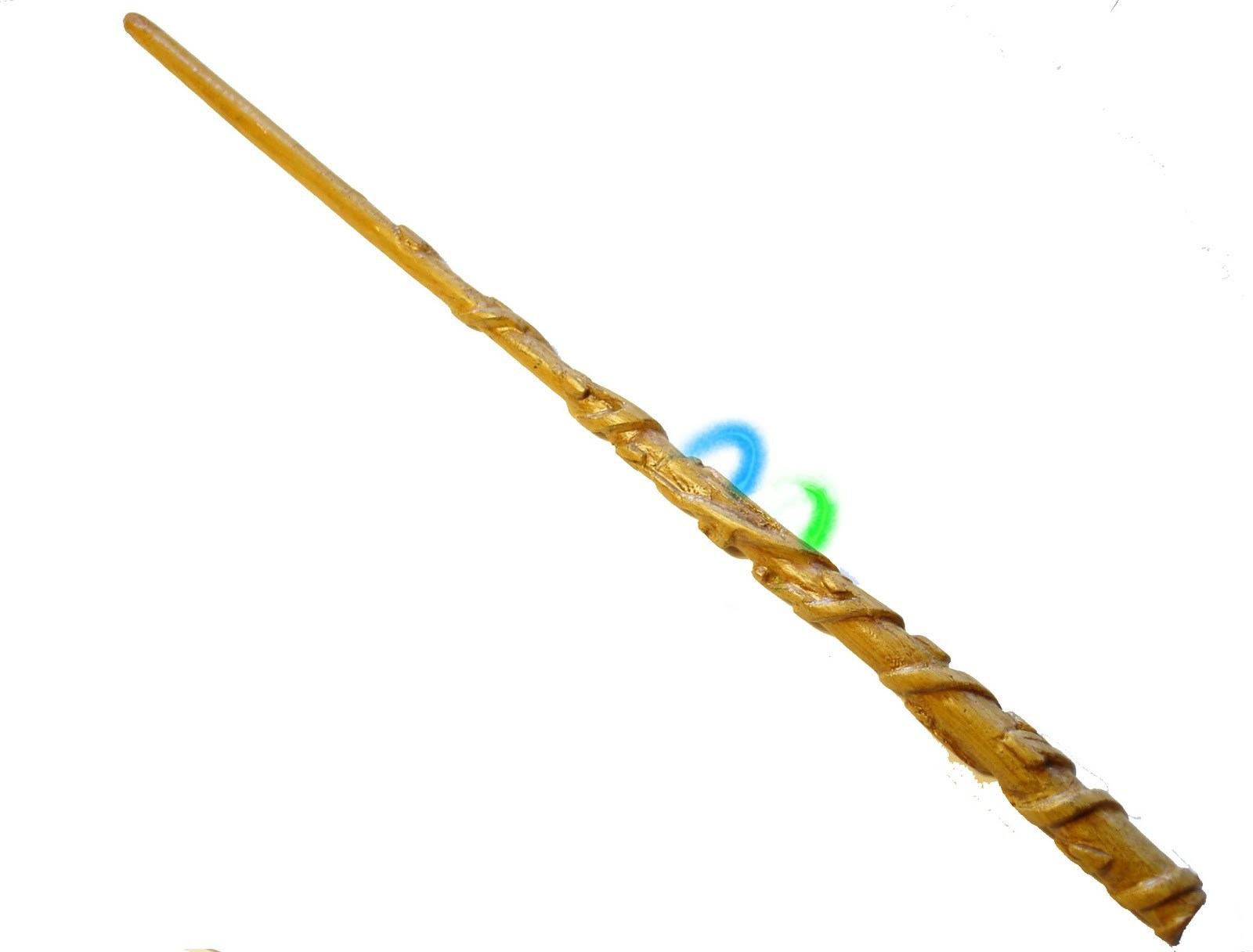 Harry potter magic wand clipart 2 » Clipart Portal.