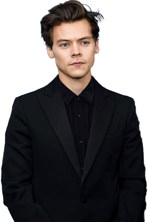 Harry Styles Png (104+ images in Collection) Page 1.