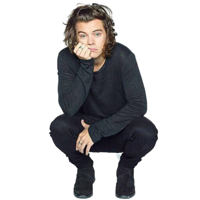 Download Free png Harry Styles PNG by KittyJSM.