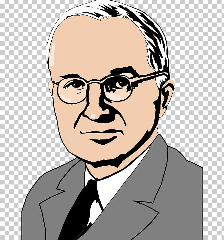 Harry S. Truman President Of The United States PNG, Clipart, Bess.