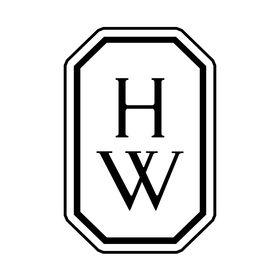 Harry Winston (HarryWinstonInc) on Pinterest.