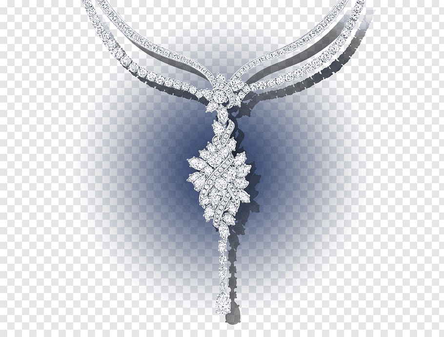Gold Watch, Harry Winston Inc, Jewellery, Diamond, Ring.