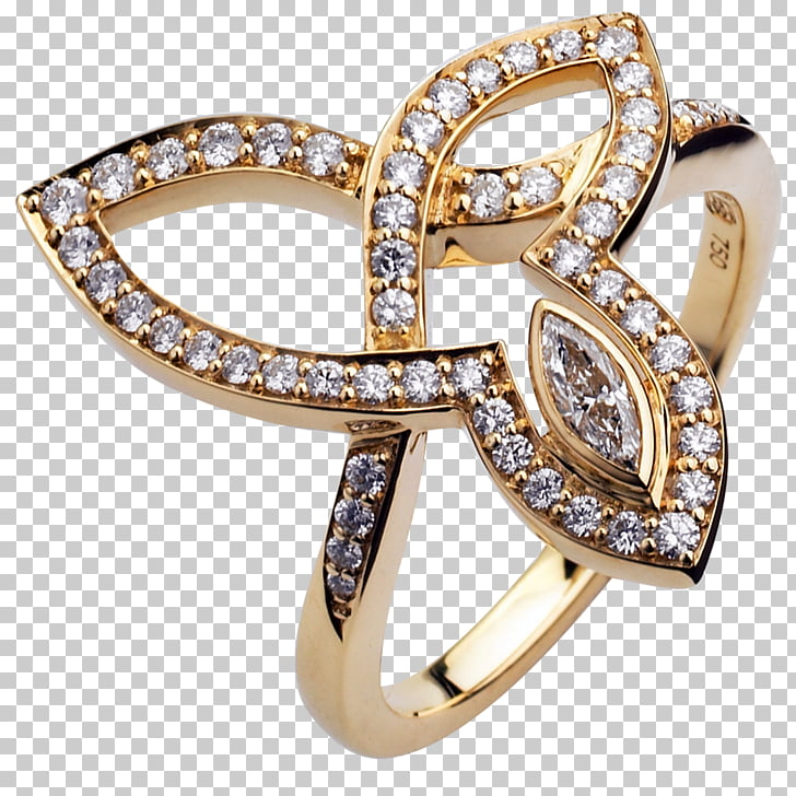 Harry Winston, Inc. Wedding ring Jewellery Gold, ring PNG.