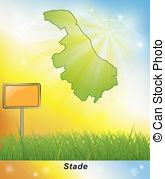 Harsefeld Clip Art and Stock Illustrations. 6 Harsefeld EPS.