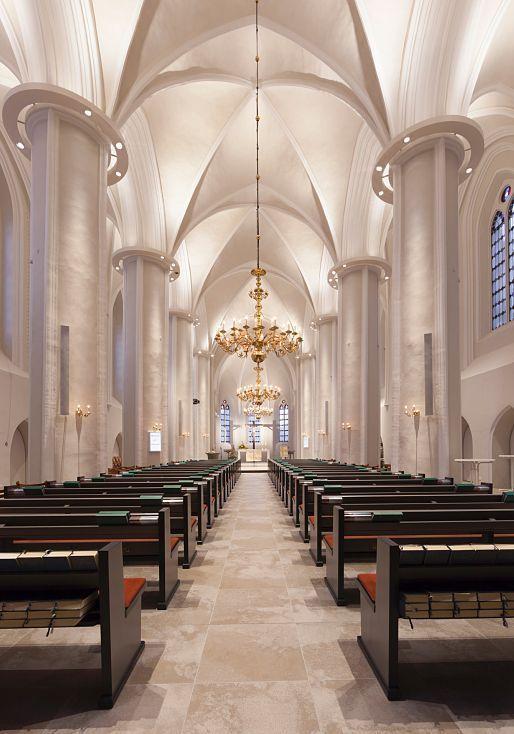 Mais de 1000 ideias sobre St Bartholomew Church no Pinterest.