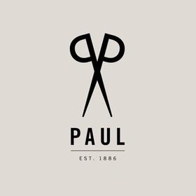 Paul Scissors EST.1886 (Paul_Scheren) on Pinterest.