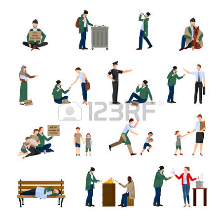 735 Harsh Stock Vector Illustration And Royalty Free Harsh Clipart.