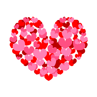 Free heart Cliparts & Pictures|Illustoon.