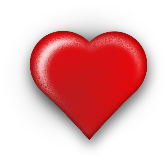 File:3D heart.png.