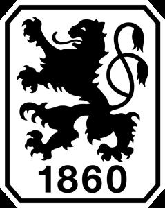 TSV Hartberg Logo Vector (.AI) Free Download.