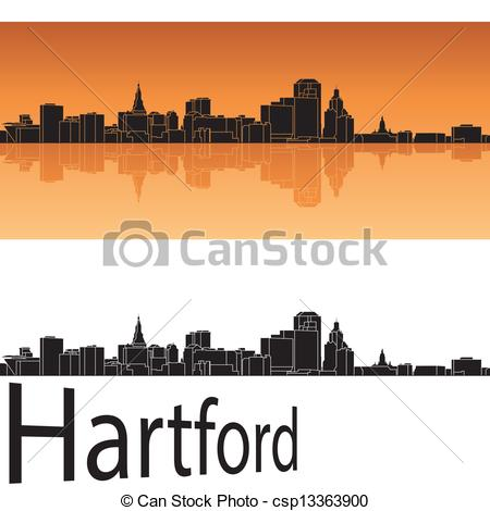 Hartford Clip Art and Stock Illustrations. 168 Hartford EPS.