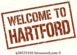 Hartford Clipart EPS Images. 109 hartford clip art vector.