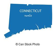 County hartford Clipart Vector and Illustration. 9 County hartford.