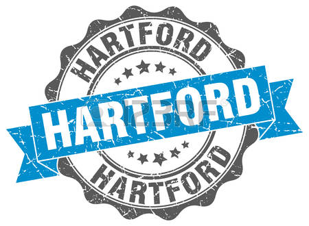 310 Hartford Cliparts, Stock Vector And Royalty Free Hartford.