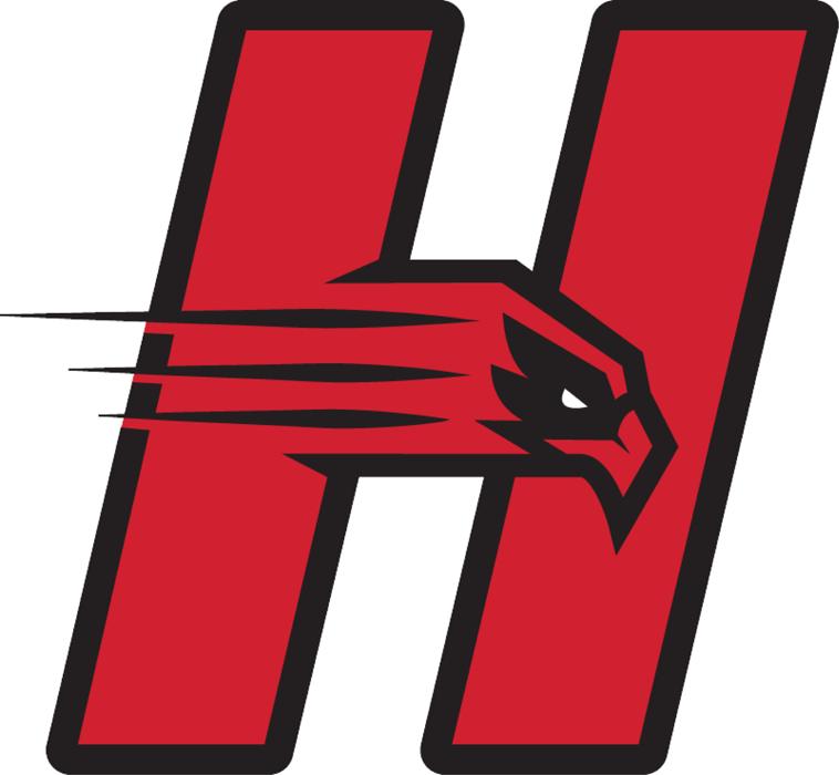 Hartford Hawks.