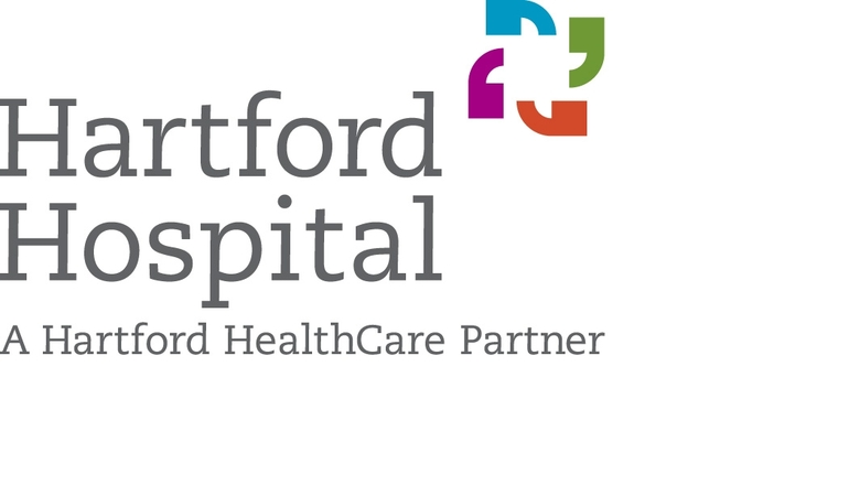 Hartford Healthcare dawns new look, strategy.
