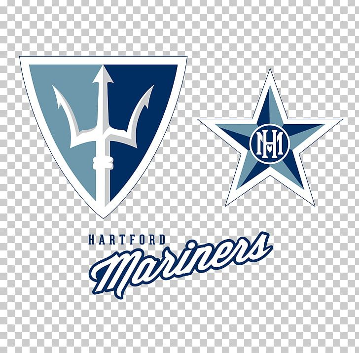 Hartford Logo Seattle Mariners Brand Font PNG, Clipart, Art.