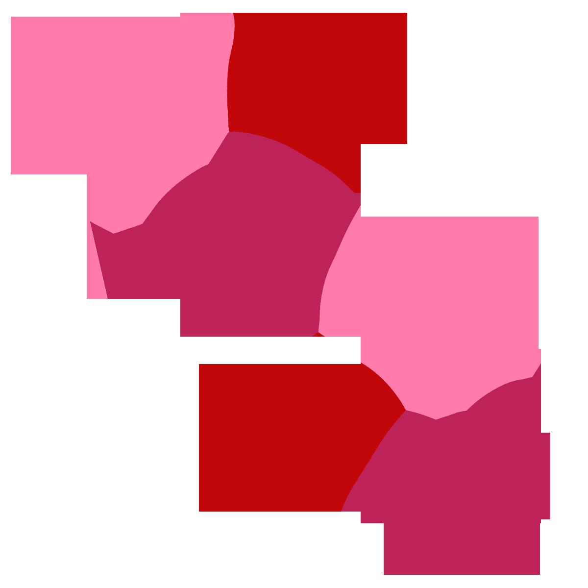 Hearts Clipart & Hearts Clip Art Images.