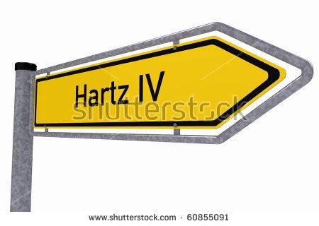 Hartz.