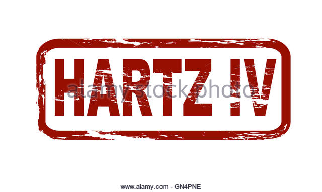 Hartz Concept Stock Photos & Hartz Concept Stock Images.