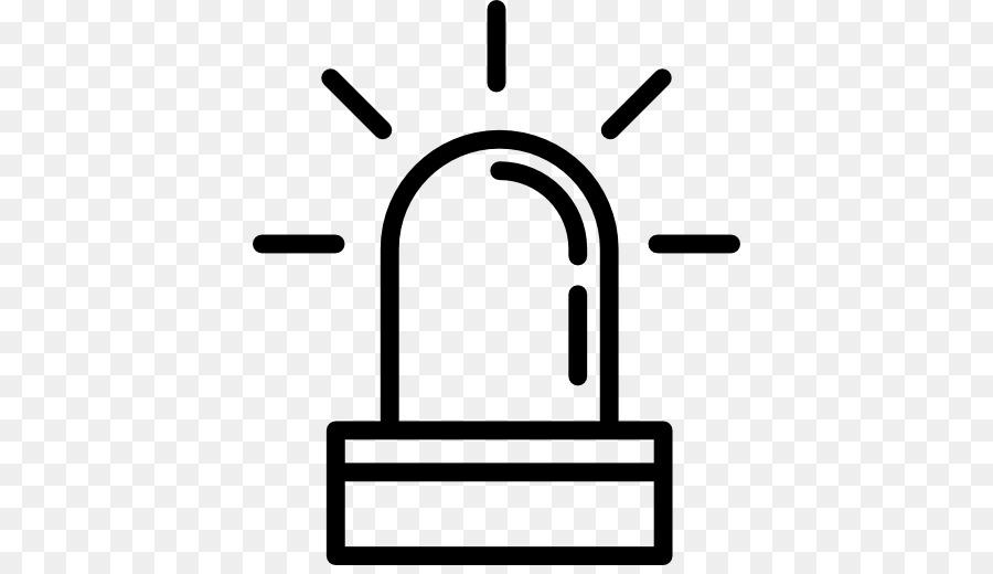 Harvard Business School Computer Icons Symbol.
