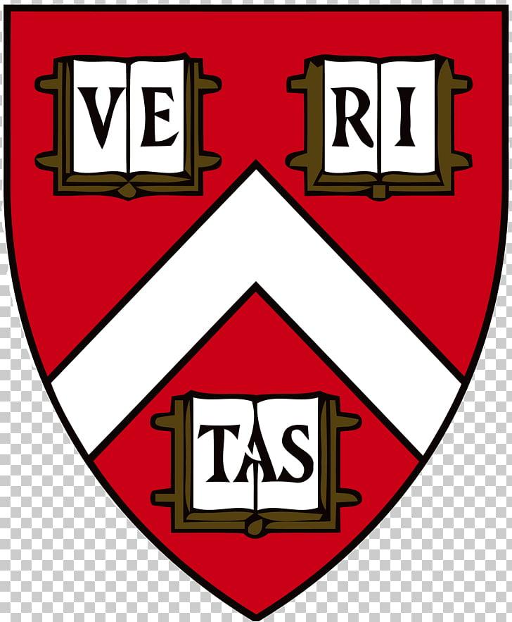 Harvard College Harvard Business School University.