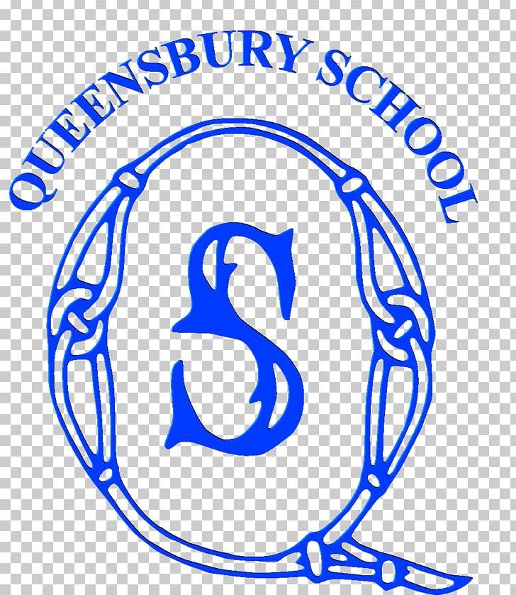 Queensbury School Harvard Business School Logo PNG, Clipart.