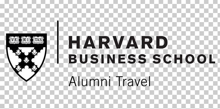 Harvard Business School Harvard Medical School INSEAD.