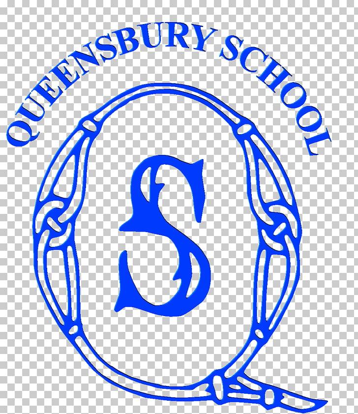 Queensbury school Harvard Business School Logo, school logo.
