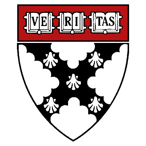 Image result for harvard coat of arms.